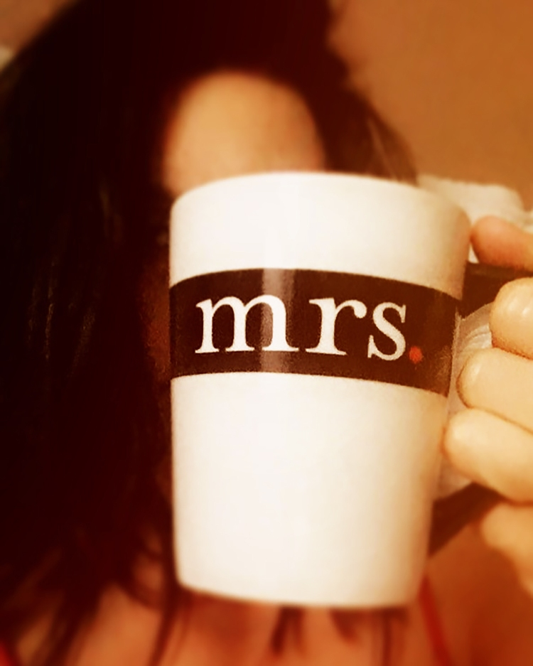 marriage-sunshine
