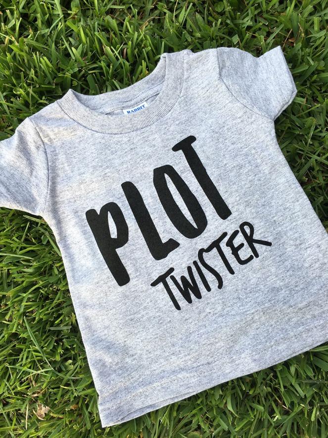 plot twister 2